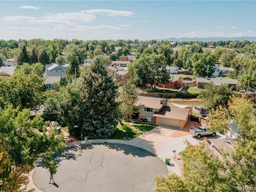 1133 S Holland Street, Lakewood, CO, 80232,