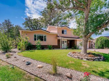 6514 E Milan Place, Denver, CO, 80237,
