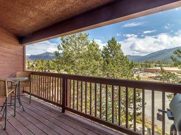 205 Bella Vista Court #310, Grand Lake, CO, 80447,