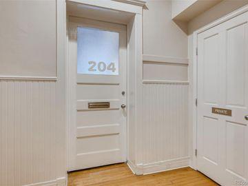 108 W Byers Place #204, Denver, CO, 80223,