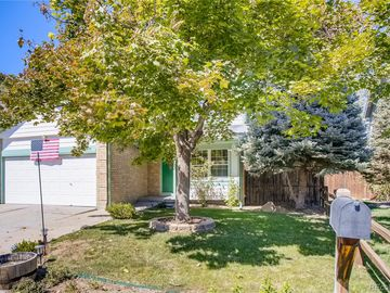 13177 S Bryant Circle, Broomfield, CO, 80020,