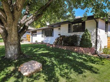 2905 Dartmouth Avenue, Boulder, CO, 80305,