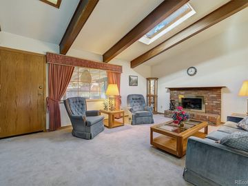 3863 E Briarwood Avenue, Centennial, CO, 80122,