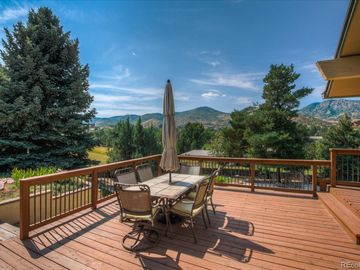 6073 Willowbrook Drive, Morrison, CO, 80465,