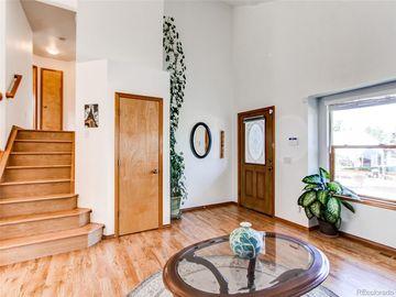 2320 Royal Palm Drive, Colorado Springs, CO, 80918,