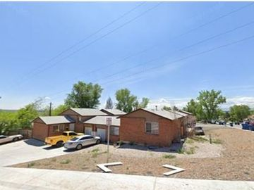 3324 S Canosa Court, Englewood, CO, 80110,
