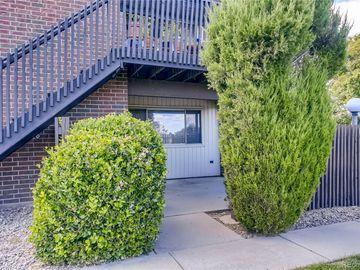 3663 S Sheridan Boulevard #A1, Denver, CO, 80235,