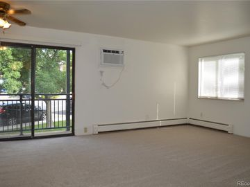 5995 W Hampden Avenue, Denver, CO, 80227,