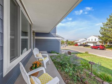 3070 N Oak Circle, Broomfield, CO, 80020,