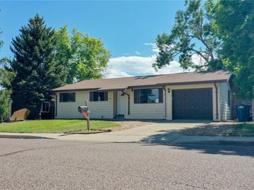 3480 W 132nd Place, Broomfield, CO, 80020,