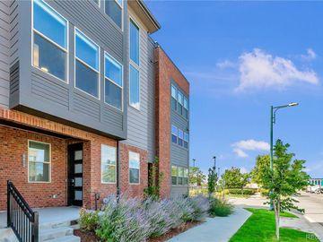 8612 E 47th Avenue, Denver, CO, 80238,