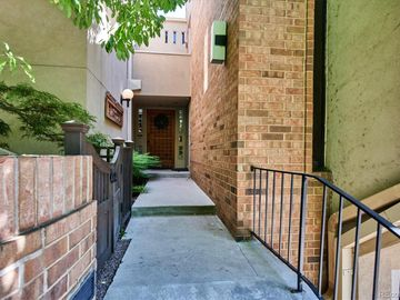 420 Adams Street #C, Denver, CO, 80206,