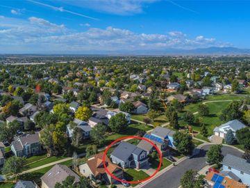 4332 Brandon Avenue, Broomfield, CO, 80020,
