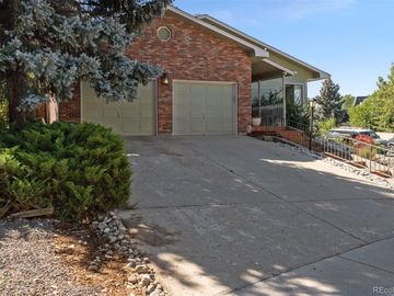 4844 W 99th Avenue, Westminster, CO, 80031,