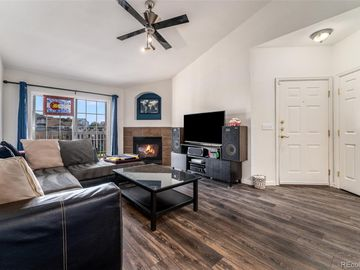 7440 S Blackhawk Street #9303, Englewood, CO, 80112,