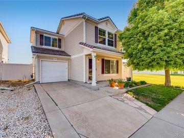 19488 Randolph Place, Denver, CO, 80249,
