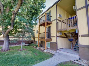16259 W 10th Avenue #D5, Golden, CO, 80401,