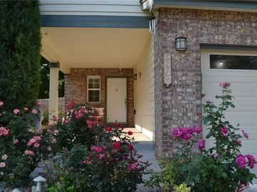 6608 W 96th Place, Westminster, CO, 80021,