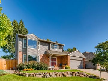 3069 W 108th Avenue, Westminster, CO, 80031,