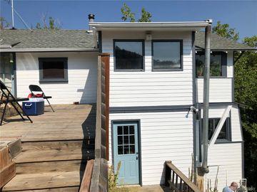 21524 Shady Lane, Idledale, CO, 80453,