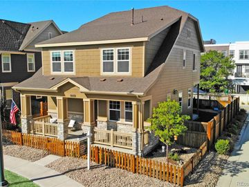 11951 Meade Court, Westminster, CO, 80031,