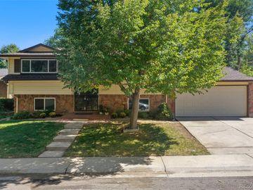 2964 S Wabash Street, Denver, CO, 80231,