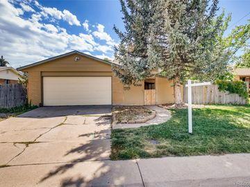 4300 W Stanford Avenue, Denver, CO, 80236,