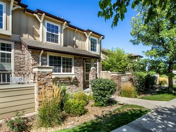 4115 W 104th Drive #B, Westminster, CO, 80031,