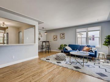 2758 S Irving Street, Denver, CO, 80236,