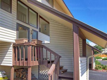 5008 Secota Lane, Colorado Springs, CO, 80917,