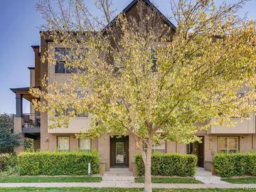 480 S Saulsbury Street, Lakewood, CO, 80226,