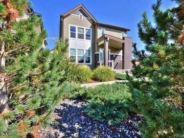 8810 Yates Drive, Westminster, CO, 80031,
