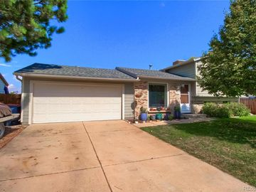 8965 W 96th Drive, Westminster, CO, 80021,