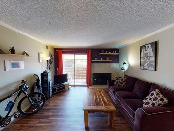 7665 E Eastman Avenue E #B302, Denver, CO, 80231,