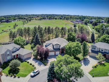11010 Perry Court, Westminster, CO, 80031,