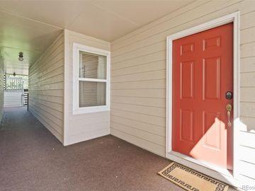 4915 Twin Lakes Road #16, Boulder, CO, 80301,