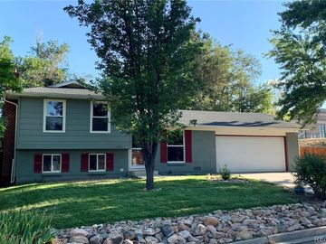 9542 W Cornell Place, Lakewood, CO, 80227,
