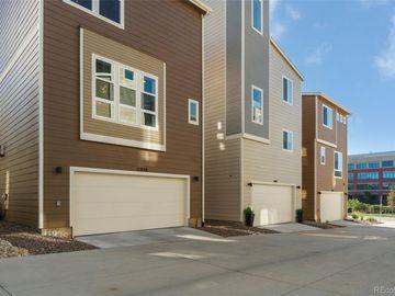 11928 Mountview Lane, Broomfield, CO, 80021,