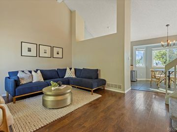 11172 Chase Way, Westminster, CO, 80020,