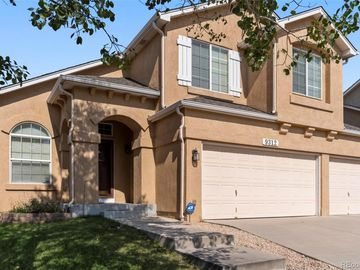 9312 Wolf Pack Terrace, Colorado Springs, CO, 80920,