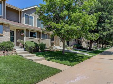 8733 W Cornell Avenue #1, Lakewood, CO, 80227,