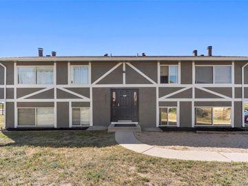 3475 Cochran Drive, Colorado Springs, CO, 80916,