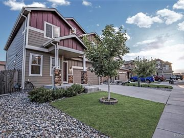 6162 Pilgrimage Road, Colorado Springs, CO, 80925,