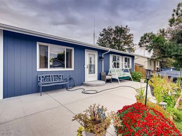3279 W 134th Place, Broomfield, CO, 80020,