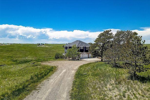 2381 AntelopeRidge Trail