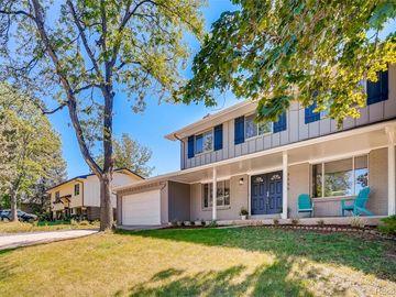 7356 E Hinsdale Place, Centennial, CO, 80112,