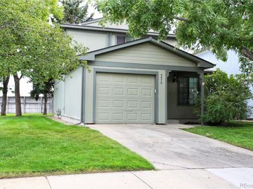 5870 W 92nd Place, Westminster, CO, 80031,