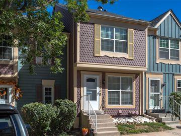 10288 W Dartmouth Avenue, Lakewood, CO, 80227,