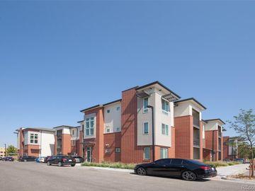 14351 E Tennessee Avenue #205, Aurora, CO, 80012,