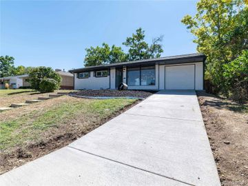 3704 W 85th Avenue, Westminster, CO, 80031,